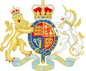 125px-Royal_Coat_of_Arms_of_the_United_Kingdom_(HM_Government).svg