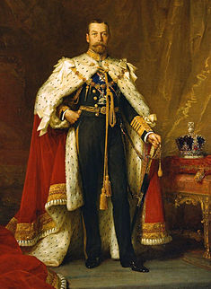 235px-King_George_V_1911_color-crop