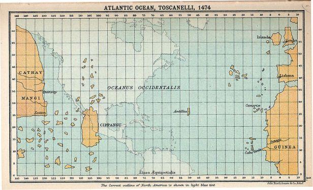 800px-Atlantic_Ocean,_Toscanelli,_1474