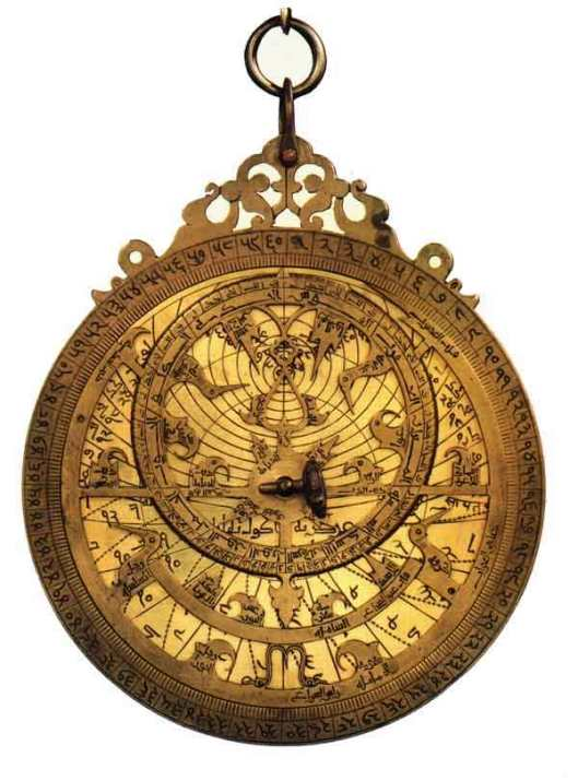 astrolabe_5-790511