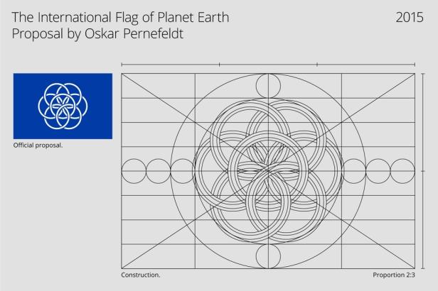 Flag_construction_w_flag