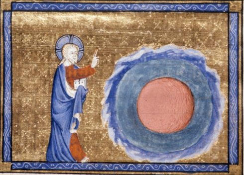 god-creating-heavand-and-earth-royal-19