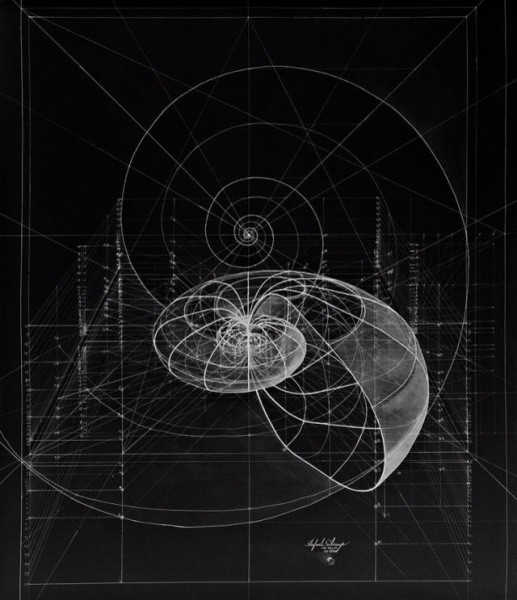 the golden ratio importance The golden ratio has been used since the days of the ancient greeks here's why you should still use it as inspiration for your interiors.
