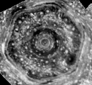 saturn-hexagon-bw