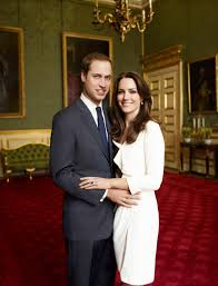 When the Sun and Moon Met. This beautiful couple has much to do with our ancient past William born on a Solar Eclipse and Kate Born on a Lunar Eclipse