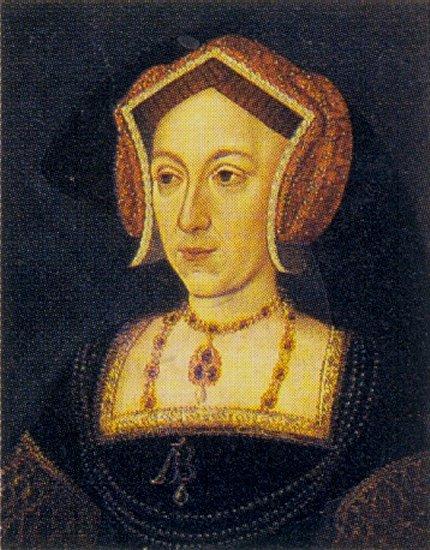 Anne_Boleyn__the_Nidd_Hall_portrait