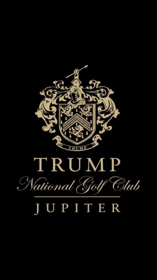 Trump Jupiter Golf Club