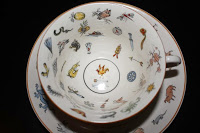 Cannonsburg Pottery.jpg