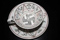 Royal Doulton Teacup swastika.jpg