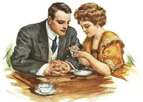 Tealeafreading-1.jpg