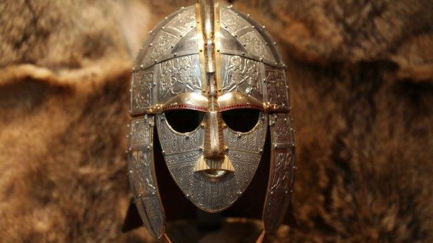 1431734788265-helmet