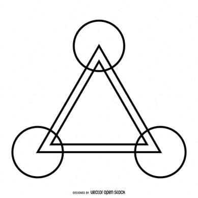 7599ec0de13231d14a55bbedf0c3cce2-triangle-crop-circle-drawing