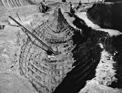 Sutton-Hoo-bitumen.jpg